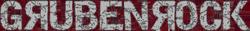 Grubenrock Logo